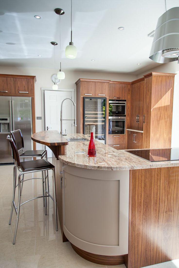 hier sehen sie eine ivory brown shivakashi granit arbeitsplatte ivory brown ist bei uns zur. Black Bedroom Furniture Sets. Home Design Ideas