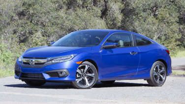 New Car and Truck Reviews - Autoblog