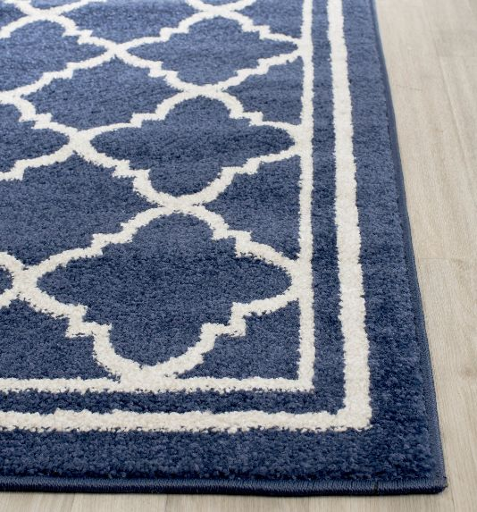 nautical striped area rugs perfect beach themed home whether rustic modern contemporary antique coastal tropical anchors
