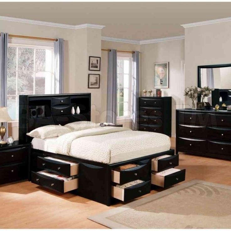 25 best full size bedroom sets ideas on pinterest girls 10641 | 46a1bb0f670d8ad5c8edaae78592bc47