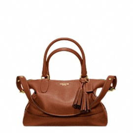 LEGACY LEATHER MOLLY SATCHEL, I would literally fall over and die in my grave if i ever recieved this