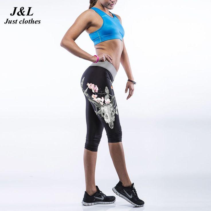 Great item for everybody.   New Print Yoga Pants Women Fashion Leggings Summer Style 17 Colors Women Sport Capri Pants Skinny Sport Women Joggers Leggings - US $8.69 http://mysportsoutdoors.com/products/new-print-yoga-pants-women-fashion-leggings-summer-style-17-colors-women-sport-capri-pants-skinny-sport-women-joggers-leggings/