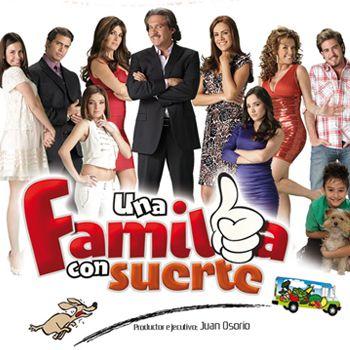 http://www.unafamiliaconsuerte.com/una-familia-con-suerte/