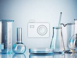Image result for laboratorni sklo