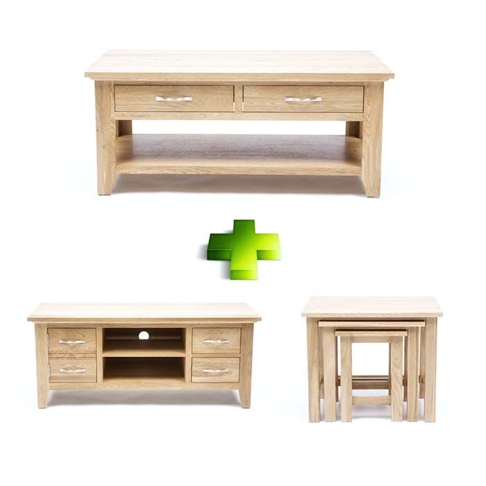nice  20+ Oak Living Room Furniture For Modern House , Oak living room furniture might not be a favorite for most homeowners, but you will see how this stuff will create the best look in your living room!, http://www.designbabylon-interiors.com/20-oak-living-room-furniture-for-modern-house/