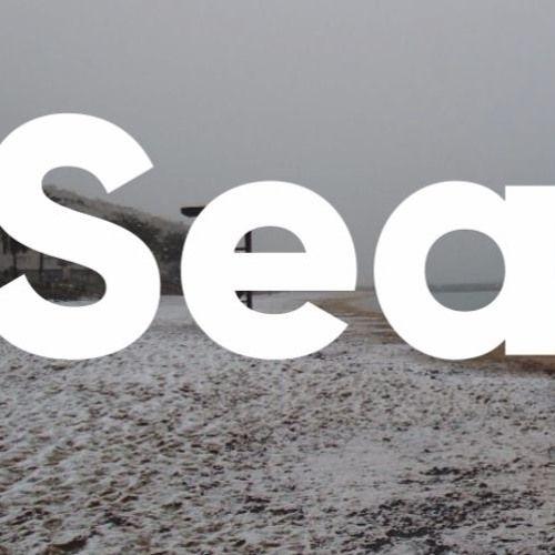 FREE | Lil Xan Cloud Rap Type Beat\Instrumental - Seaxide by 4423'b. https://soundcloud.com/4423b/seaxide