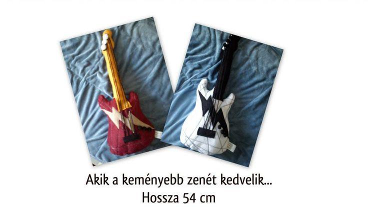 Basszusgitár