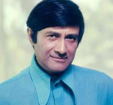 Dev Anand Height, Weight, Age, Biography, Wife, Family, Wiki. Dev Anand Date of Birth, Net worth, Movies, Girlfriends, Marriage, Children Photos