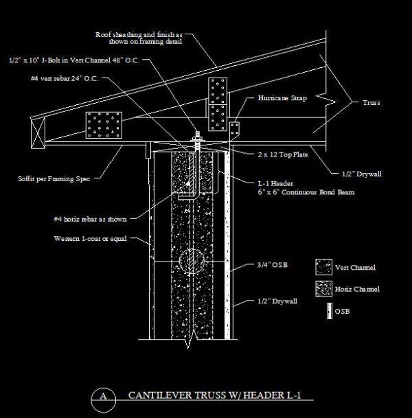 Best Autocad Images On Pinterest Architecture Drawings