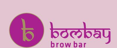 Best brow bar in Vancouver!!!