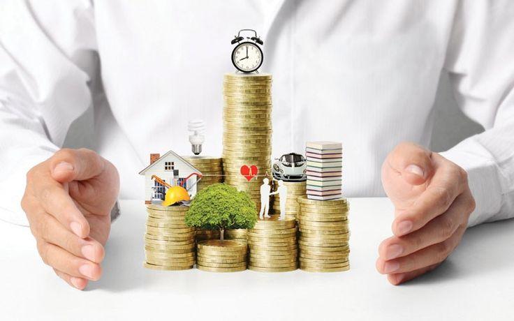 """La definición de invertir, según la RAE, es la siguiente: """"Cambiar, sustituyéndolos por sus contrarios, la posición, el orden o el sentido de las cosas"""