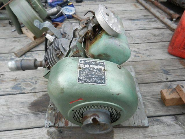 18 best images about engine stuff on pinterest chain saw for Used lawn mower motors
