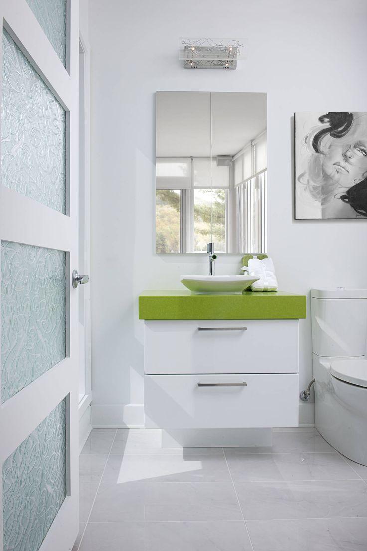 granita vanit de salle de bain en thermoplastique. Black Bedroom Furniture Sets. Home Design Ideas
