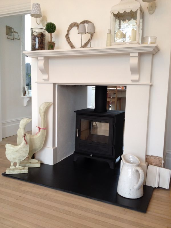 double sided log burner products i pinterest wood burner rh pinterest com
