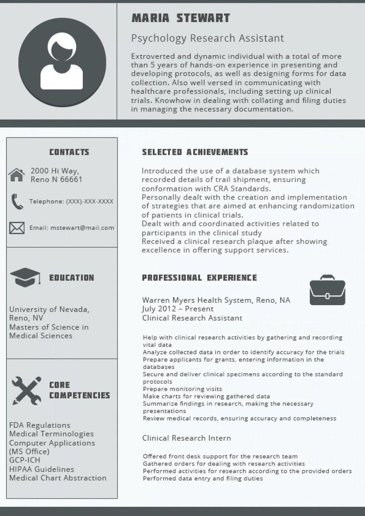 Resume Format 2018 Resume templates, Job resume format