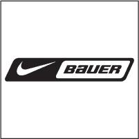 Bauer Hockey 3 Hockey Girl Hockey Ice Hockey