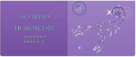 scorpio+horoscope+2017+http://astrologyclub.org/horoscope-2017/scorpio-horoscope/