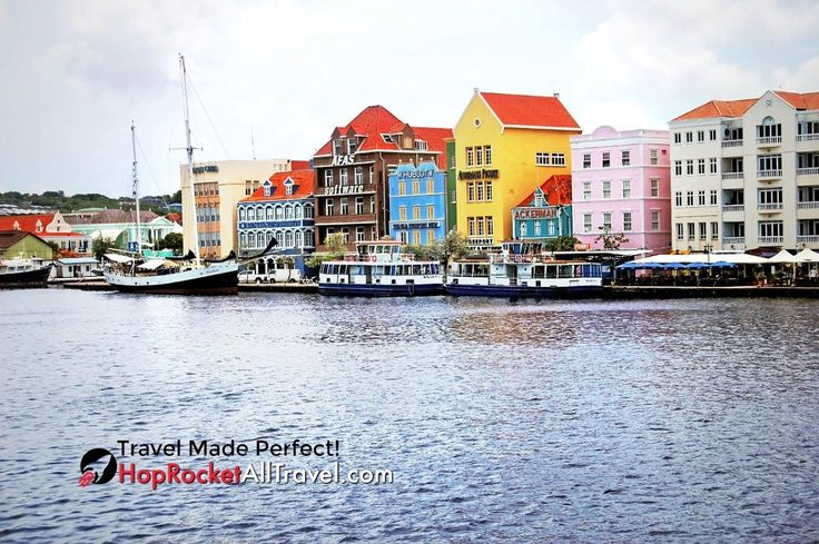 Antilles Curacao Willemstad.   Families travel more   #travel #travelmore #familytravel #vacation #trip
