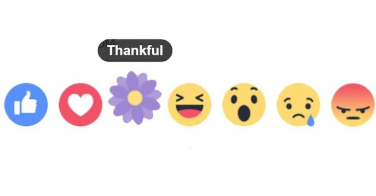 Facebook kicks of Mother's Day weekend with flower reactions, cards, stickers, masks & more  #MothersDay #news