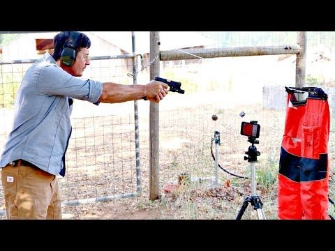 Are Chainsaw Chaps BULLETPROOF??? - YouTube