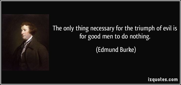 an essay on the life and works of edmund burke Essay database with free papers will provide you  ed, selected works (1960) thomas e utley, edmund burke  edmund burke: his life and opinions, new york: st.