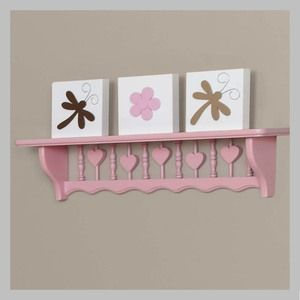 620 best country images on pinterest woodworking wood - Muebles para bebes ...