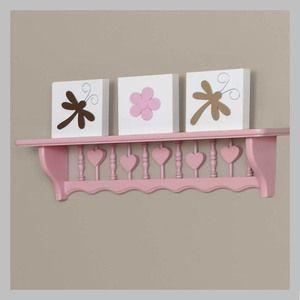 El Mueble Suizo Juniors - Muebles en madera para bebés, niños y adolescentes