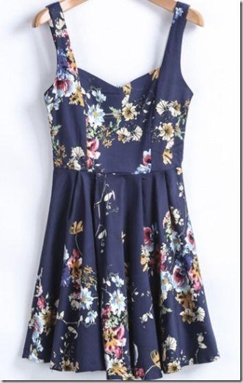 rochie-cu-flori-6