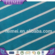 High quality 10 years experience cotton fabric jersey  best seller follow this link http://shopingayo.space