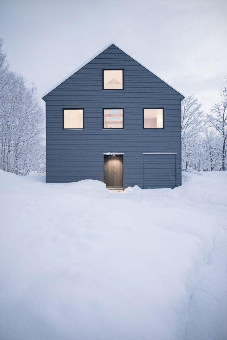 374 best design architecture images on pinterest architecture