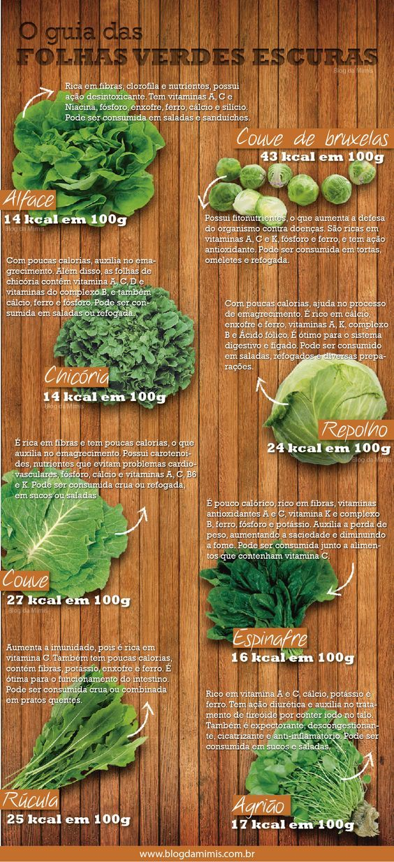 folhas-verdes-escuras-blog-da-mimis-michelle-franzoni-01: