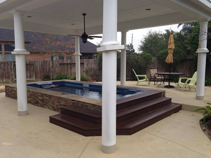 19 best swimming all year round images on pinterest On endless pools houston