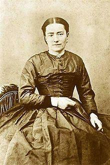 St. Zélie Martin, lacemaker