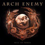 Arch Enemy A Fight I Must Win Mp3 Download