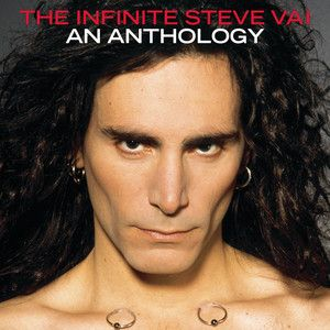 For the Love of God, a song by Steve Vai on Spotify