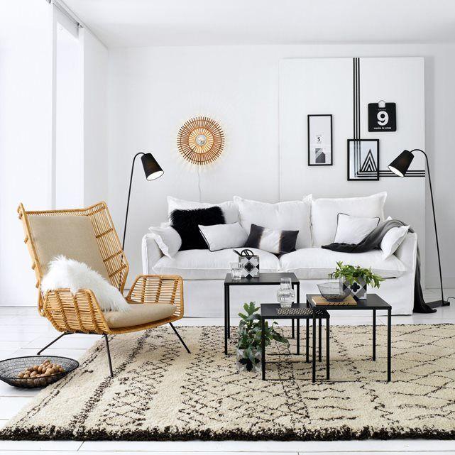 les 25 meilleures id es de la cat gorie la redoute soldes. Black Bedroom Furniture Sets. Home Design Ideas