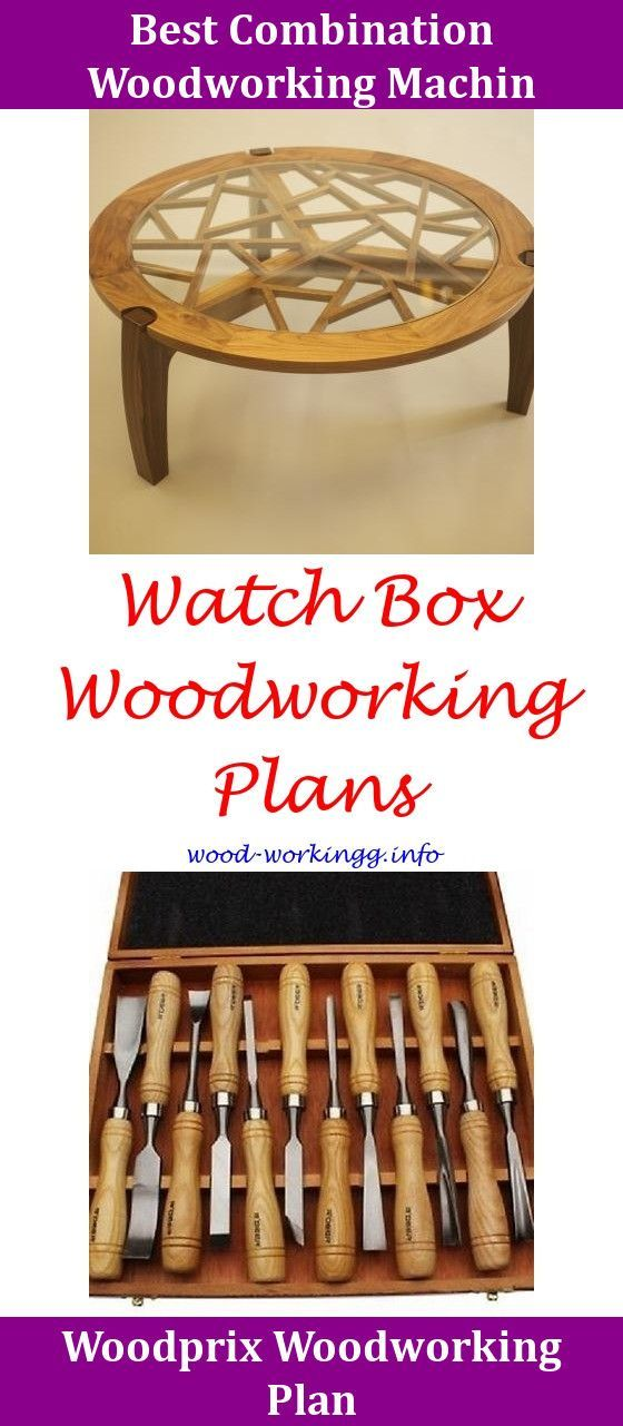 HashtagListenglish Woodworker Woodworking Supply Shop ...