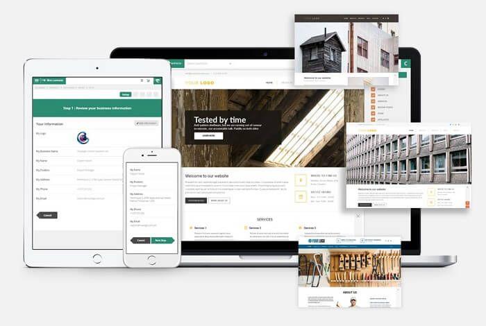 Web Design Outsource Packages Web Design Packages Wordpress Website Design