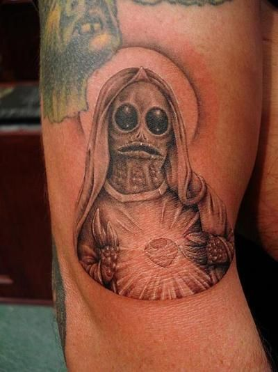 1000 images about guadalupe tattoos on pinterest santa muerte lady and back tattoos. Black Bedroom Furniture Sets. Home Design Ideas