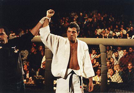 Google Image Result for http://mixedmartialartsinlosangelescalifornia.com/wp-content/uploads/2012/01/UFC1_RoyceGracie.jpg