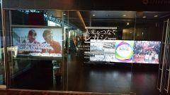 今羽田空港ではパラリンピックに関する展示会が開催しています  中ではパラリンピックと名付けられて最初の大会となった1964年の東京パラリンピックに関する展示やウィルチェアラグビーで使った車椅子陸上選手がつける義足など貴重な物が展示されていました  このイベントは3月まで開かれているようなので羽田空港の出発前の散策などで利用してみるといかがでしょうか  #パラリンピック #羽田空港 tags[東京都]