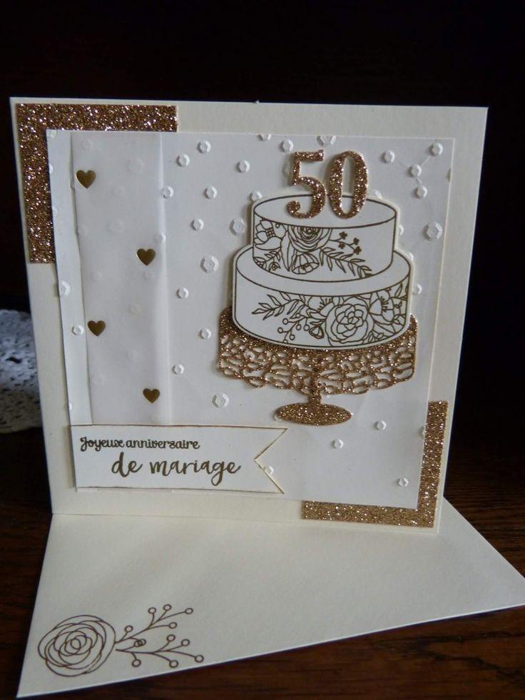 Открытка с 15 летием свадьбы своими руками, открытку днем рождения