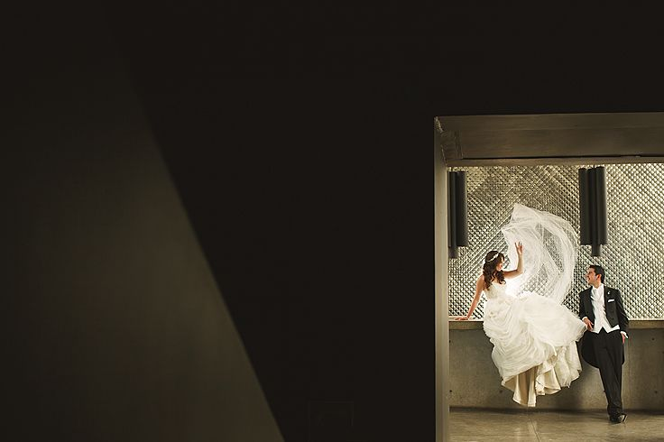 Monterrey Wedding Clics  #weddingportraits #habitamty #weddings #destinationweddings