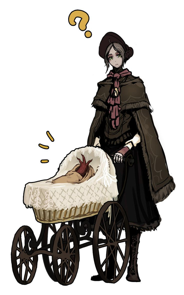 Those who have played BLOODBORNE with a particular ending will understand (SPOILERS) <<< plain doll bloodborne - Yahoo Image Search Results