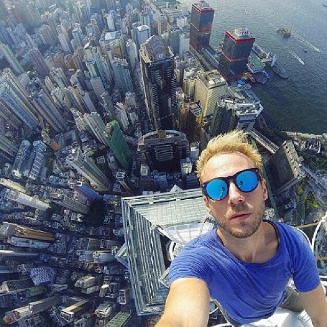 Best Selfies Images On Pinterest Couples Friends And How To Make - The 10 best selfies in history