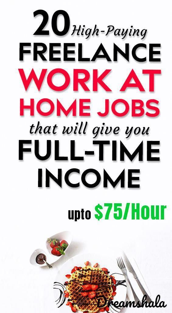 Home Business Homeowners Insurance Work From Home Jobs Work
