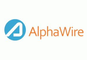 Alpha Wire Gains ISO 13485 Certification for its Plant in Carson, CA
