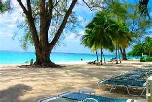 Grand Caymans