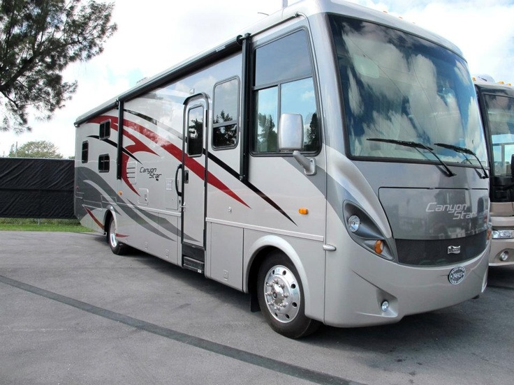 17 Best Ideas About Luxury Motorhomes On Pinterest Luxury Rv Tour Bus Interior And Motor Homes