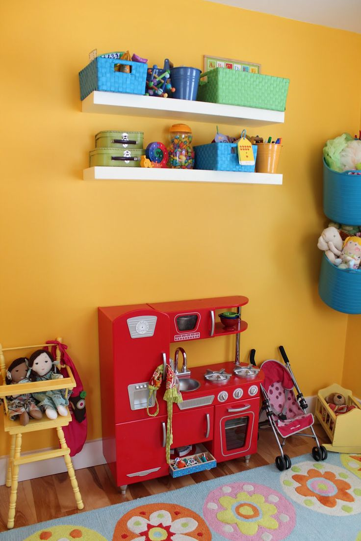 Http Www Glidden Com Color Rooms By Color Kids Rooms